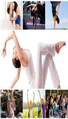 fat-loss-yoga-exercises001006.jpg