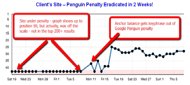 john pierce seo penalty recovery